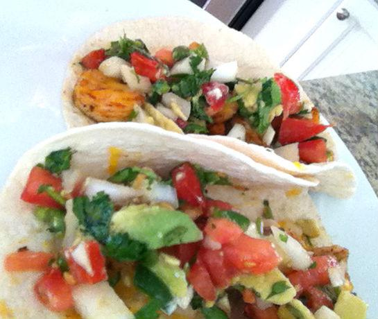 fish taco 1