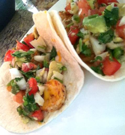 fish taco 2