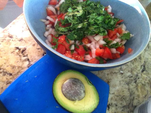 fish taco 4