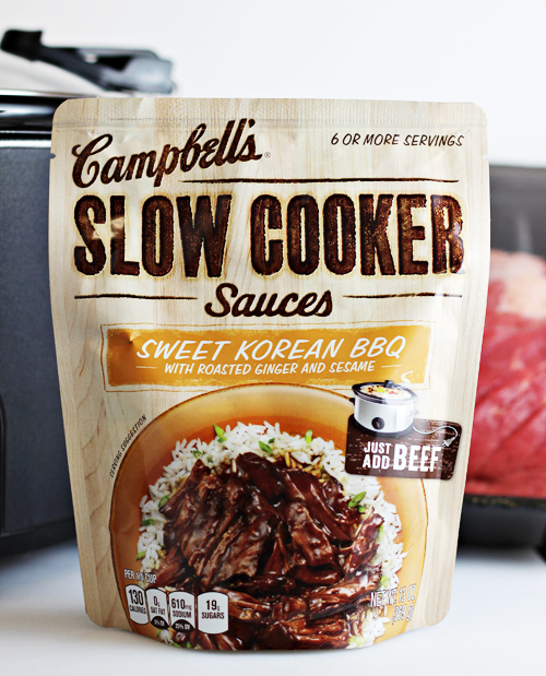 Campbells-Sweet-Korean-BBQ-Slow-Cooker-Sauces-3
